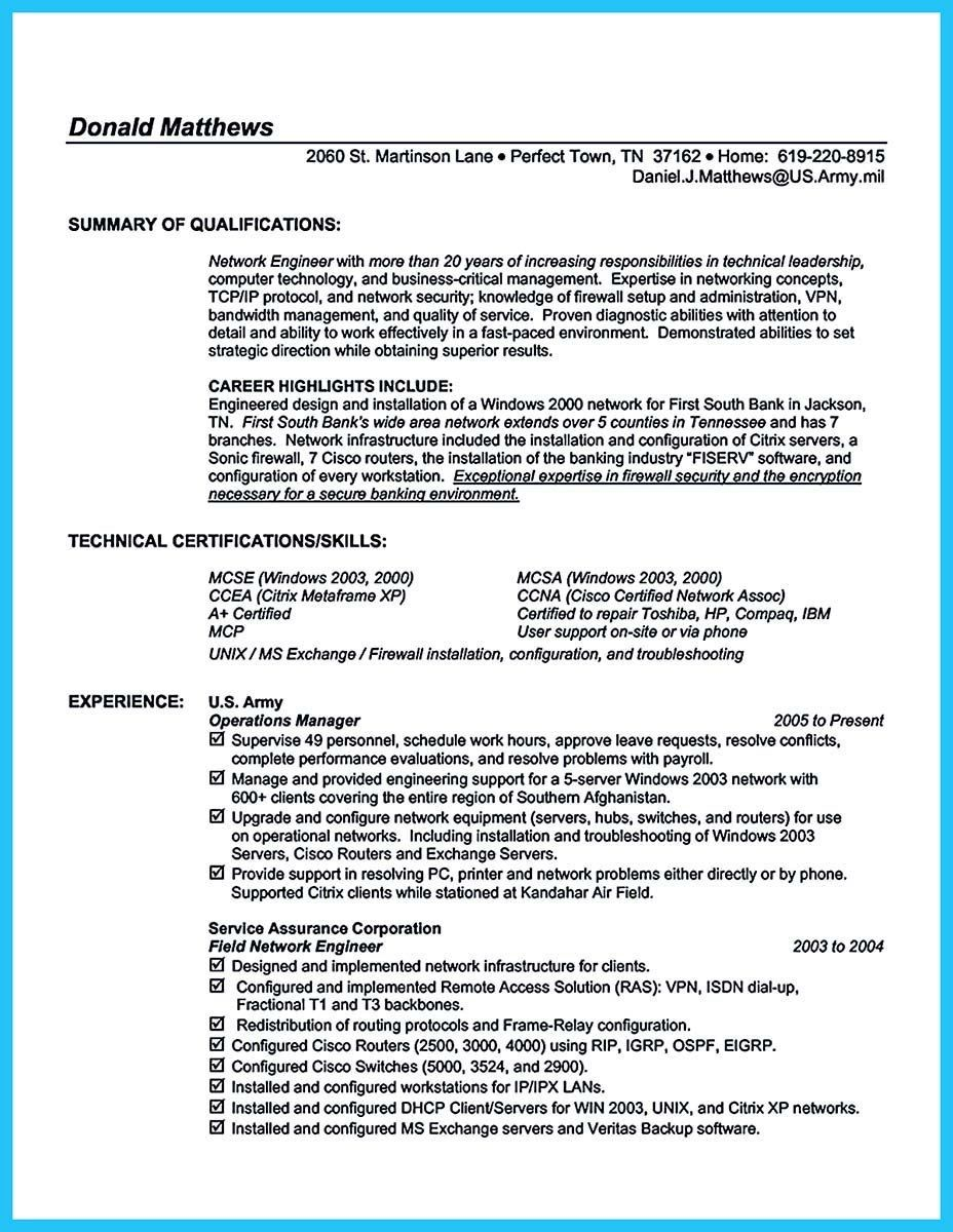 data scientist resume sample cool best to get job examples science no experience firewall Resume Firewall Experience Resume