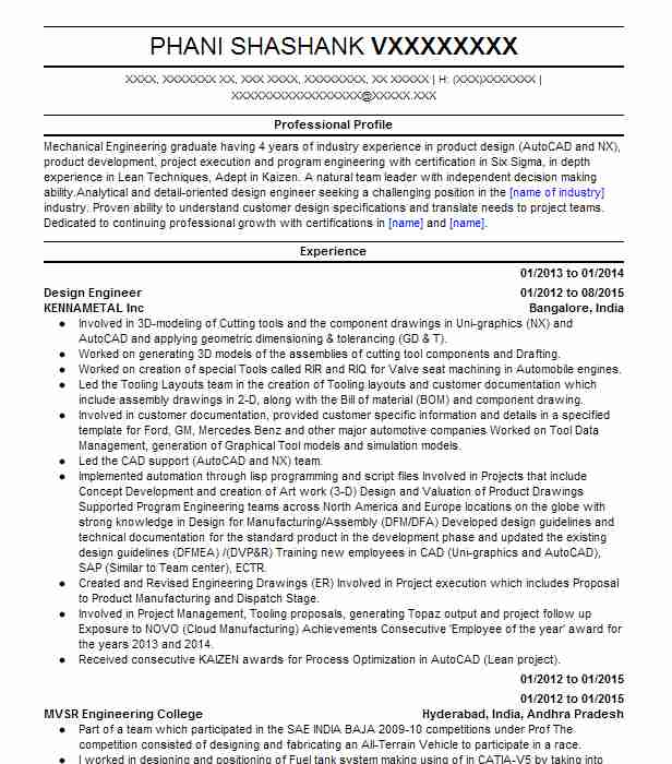 design engineer resume example agco corporation hesston wiring harness good acting for Resume Wiring Harness Design Engineer Resume
