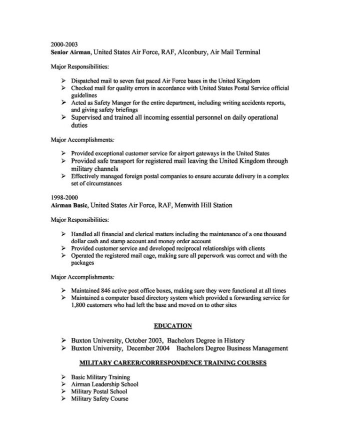 different styles of resume writing basic computer knowledge for associate project manager Resume Computer Literate Resume Sample