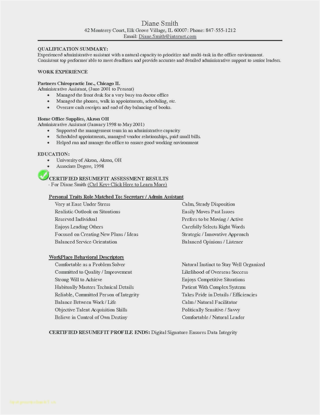 doctor resume format free sample template word bams provide hostess job examples front Resume Doctor Resume Template Word