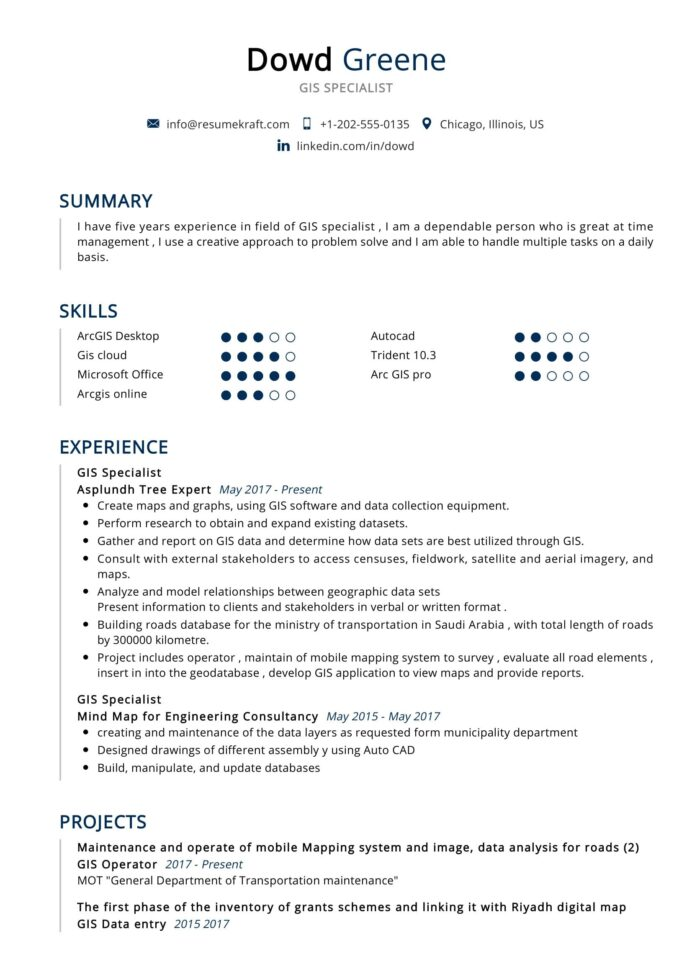 document specialist resume sample free and printable templates sap abap years experience Resume Cloud Specialist Resume