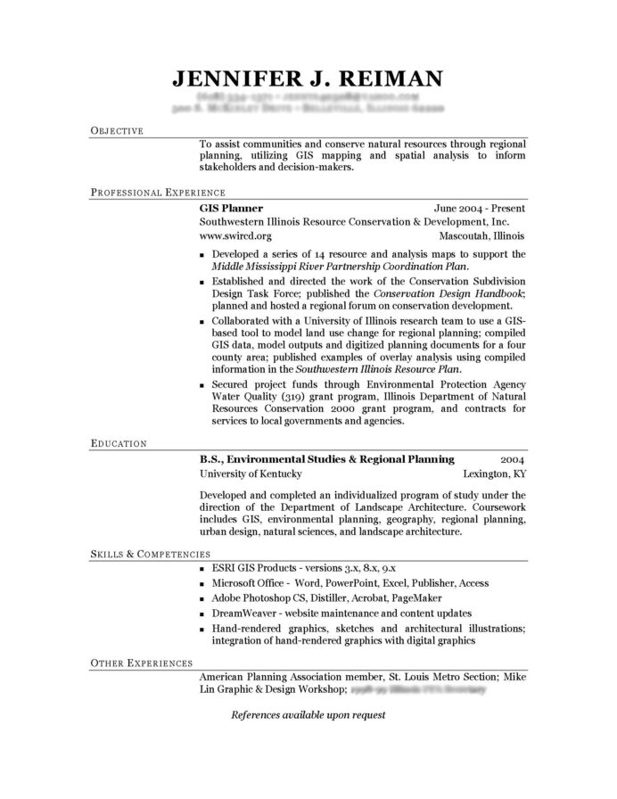 does your resume look like gis analyst skills on 8bwyx3i best format for executive Resume Gis Analyst Skills On Resume