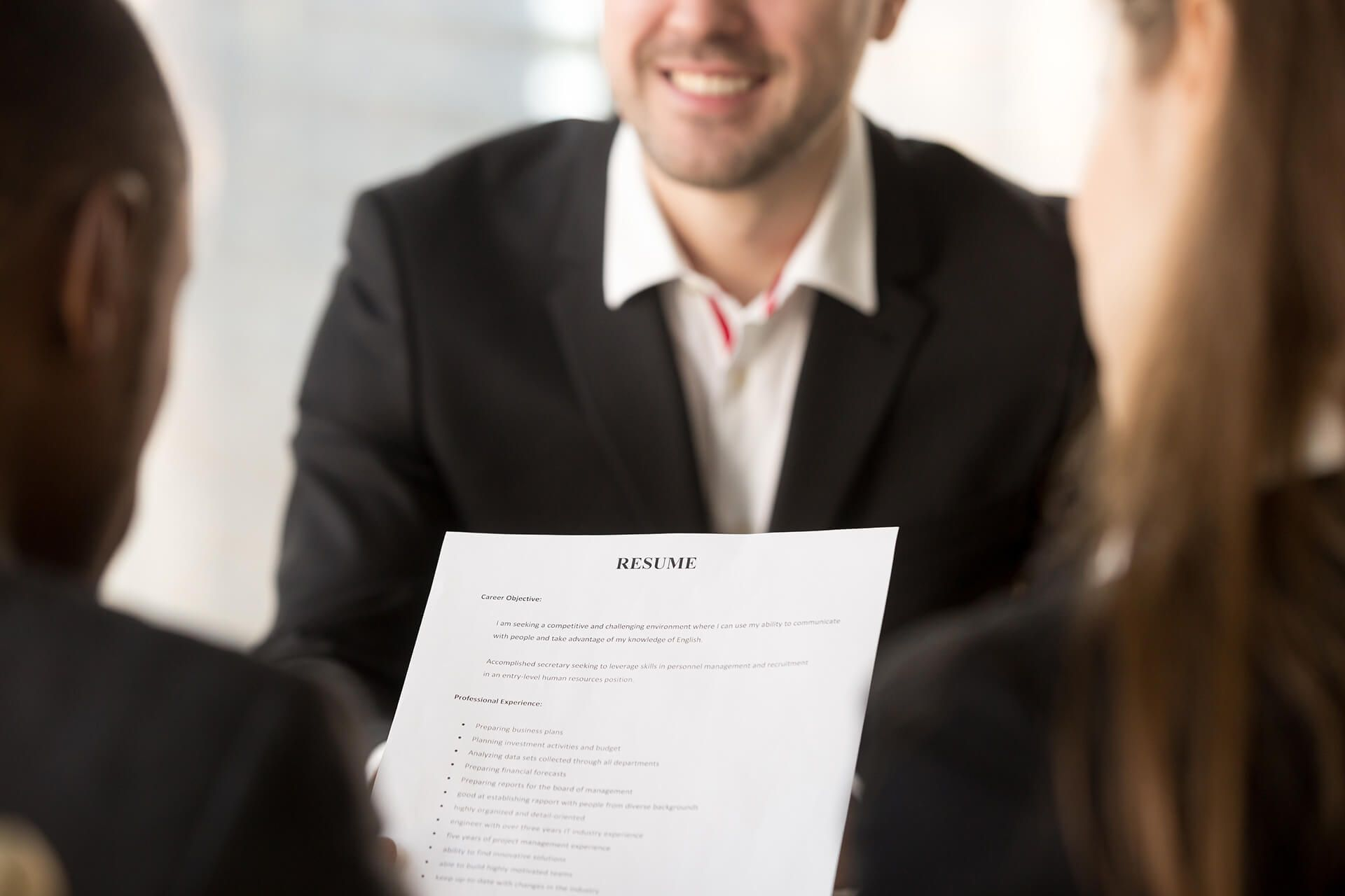 edmonton resume services professional writers ideas writer details images stanford guide Resume Professional Resume Services Edmonton
