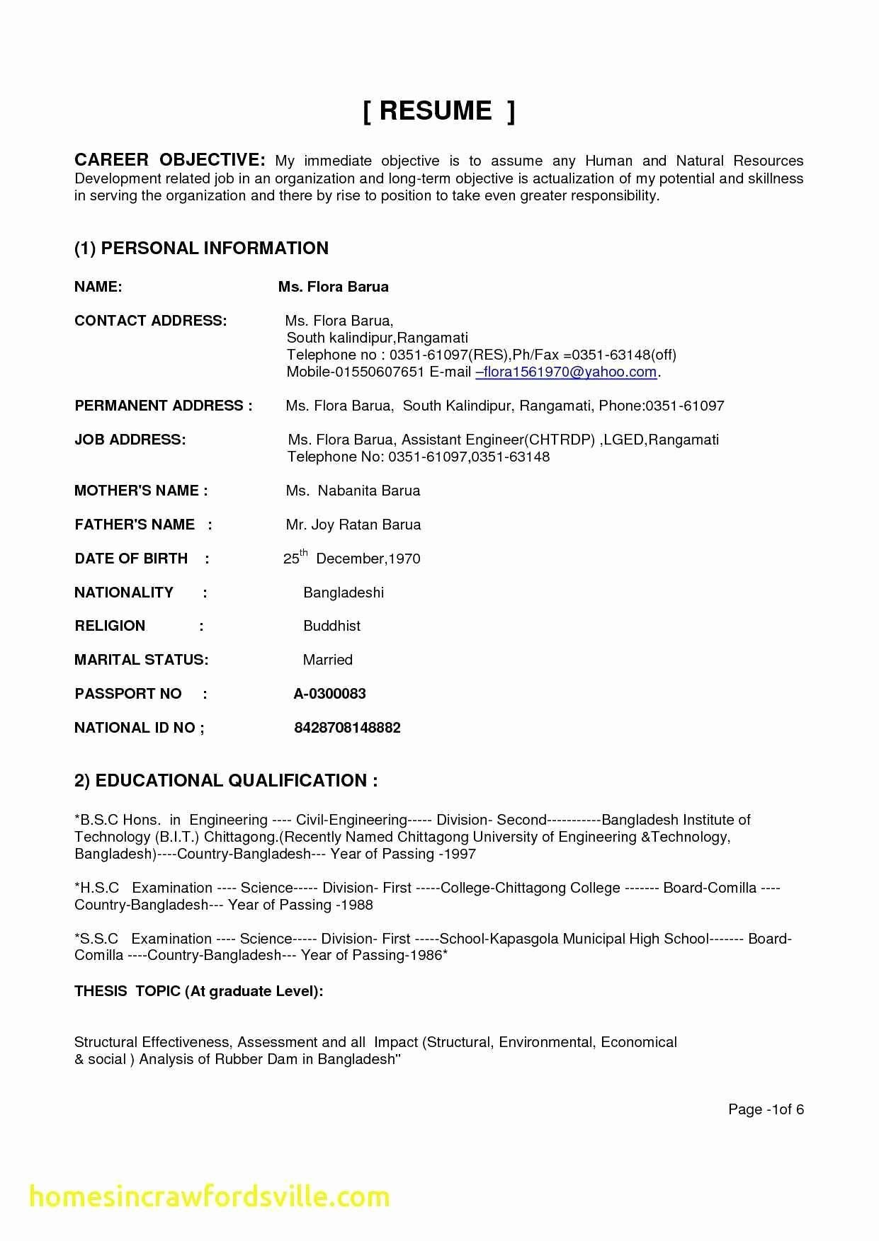 elegant image of the objective on resume example civil engineer engineering student Resume Objective For Technical Resume