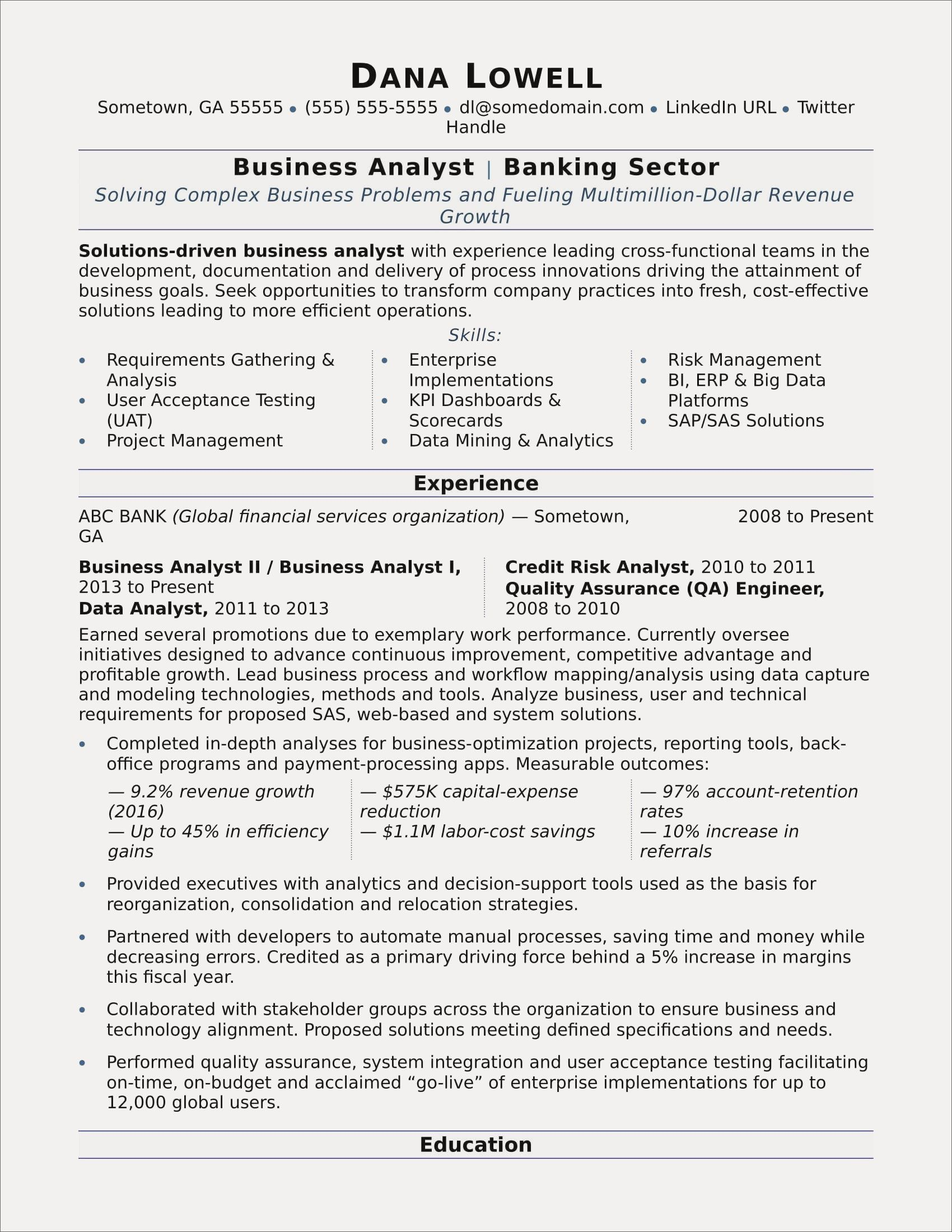 elegant stock of montessori teacher resume examples business analyst objective Resume Montessori Teacher Resume Objective