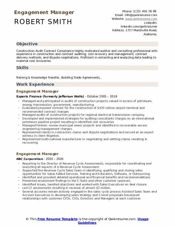 engagement manager resume samples qwikresume employee coordinator pdf personal security Resume Employee Engagement Coordinator Resume