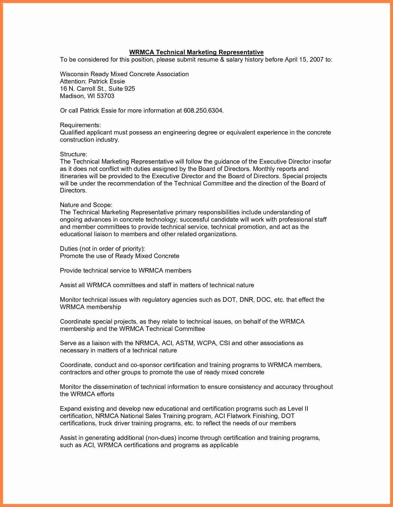 entry level developer resume best of salary history in good examples lettering with Resume Resume With Salary History