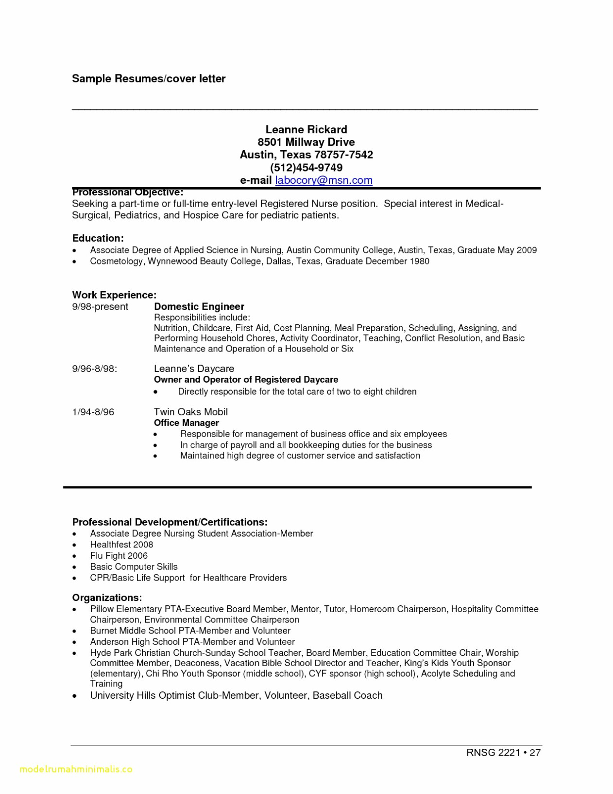 esthetician student resume examples best new graduate cosmetology samples top result Resume New Graduate Esthetician Resume