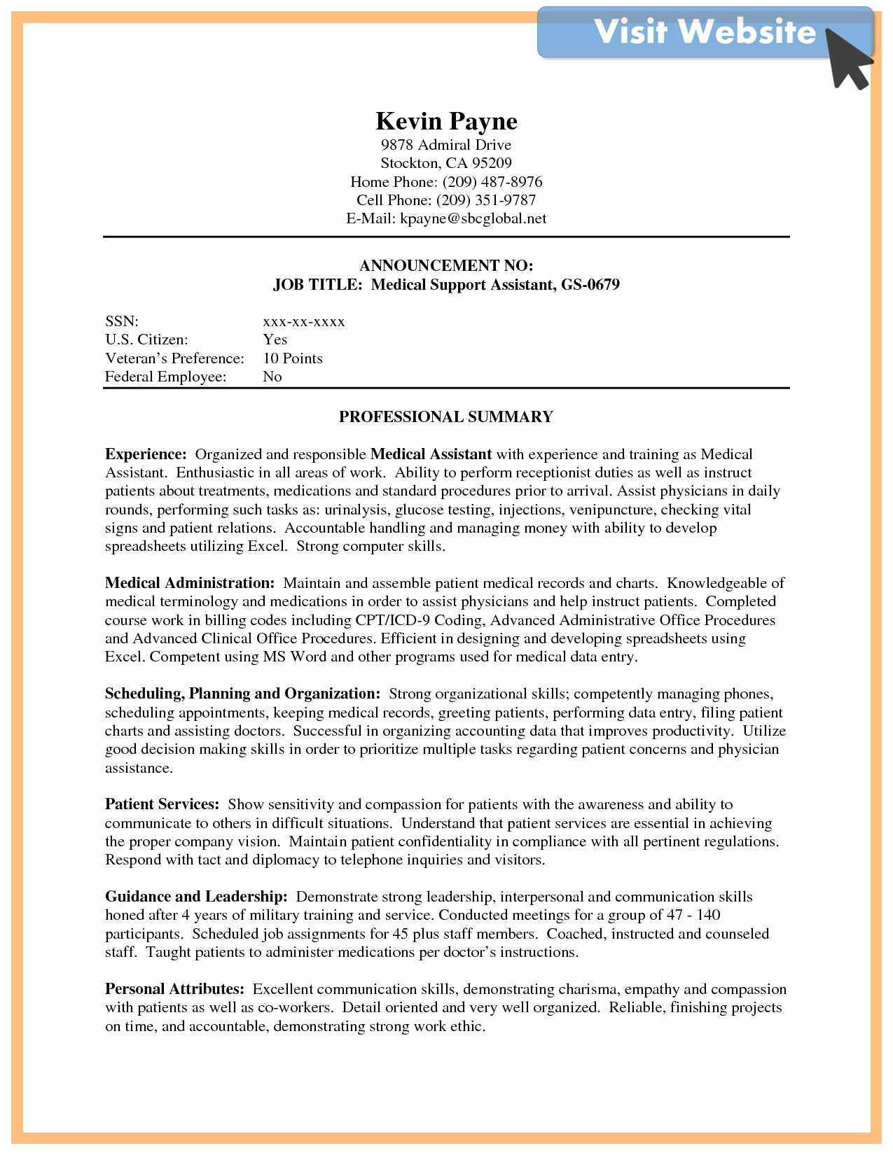 examples of an administrative assistant cover letter in medical resume template training Resume Training Assistant Resume Cover Letter