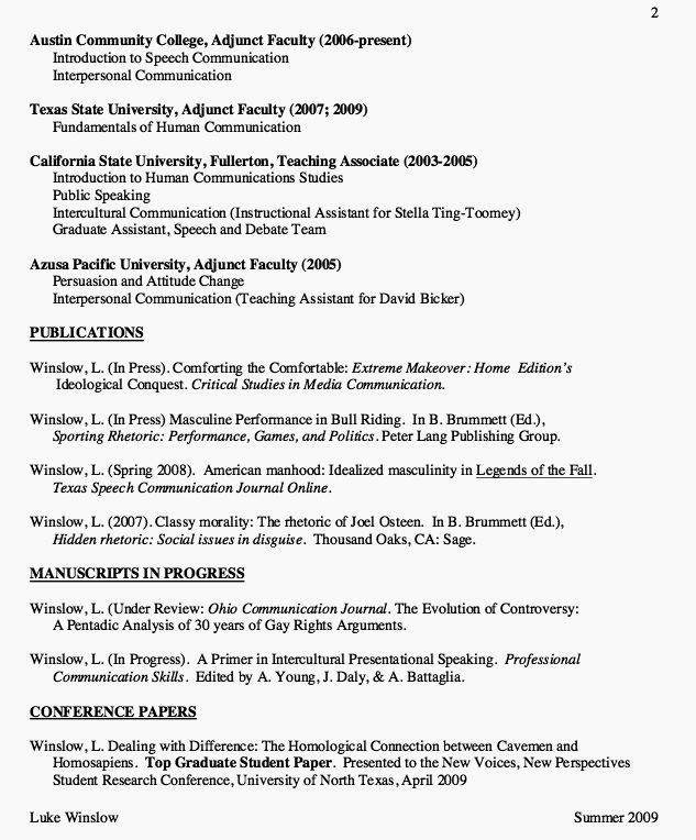 examples of communication skills for resume awesome cv munication example template Resume Communication Skills Resume Example