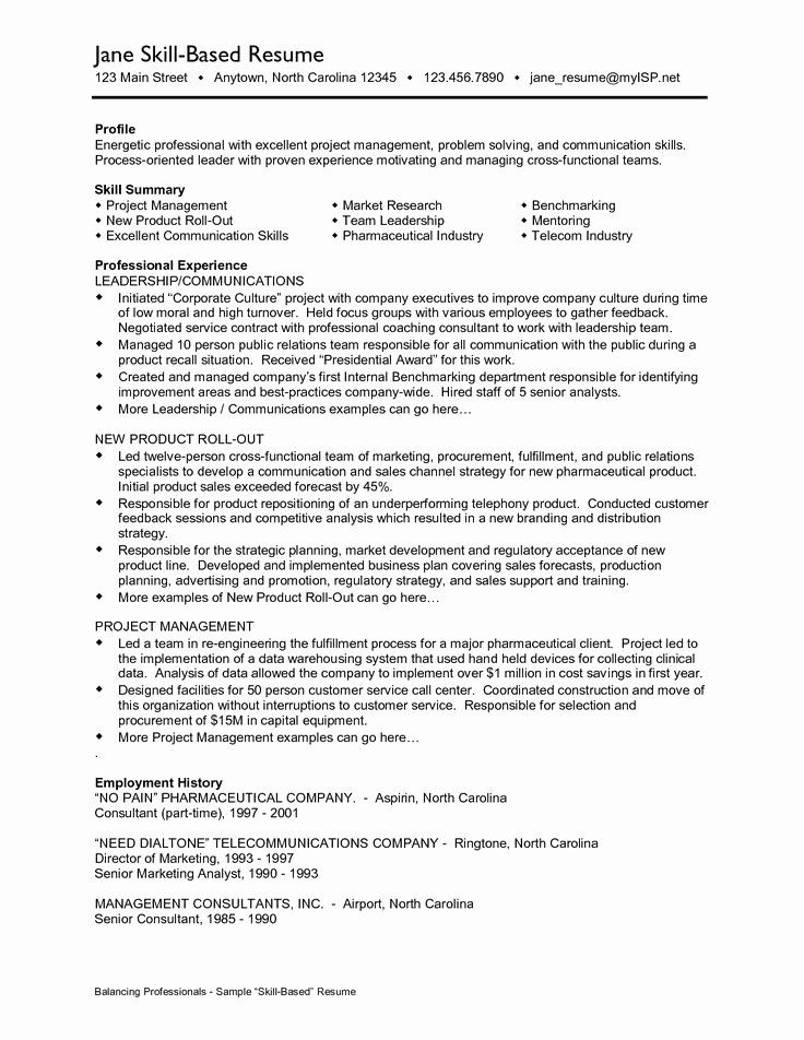 examples of communication skills for resume new job munication municat section objective Resume Communication Resume Objective Examples