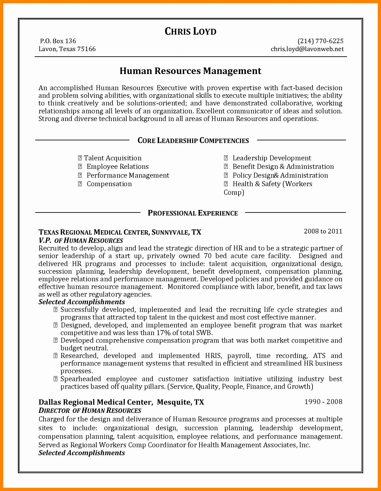 examples of time management skills for resume beautiful organization on relocation sample Resume Organization On A Resume