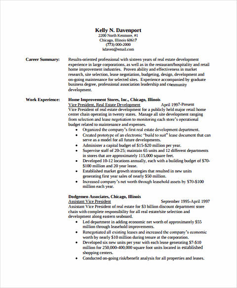 excellent academic resume template to get job professional experience garcon manque nina Resume Professional Academic Resume