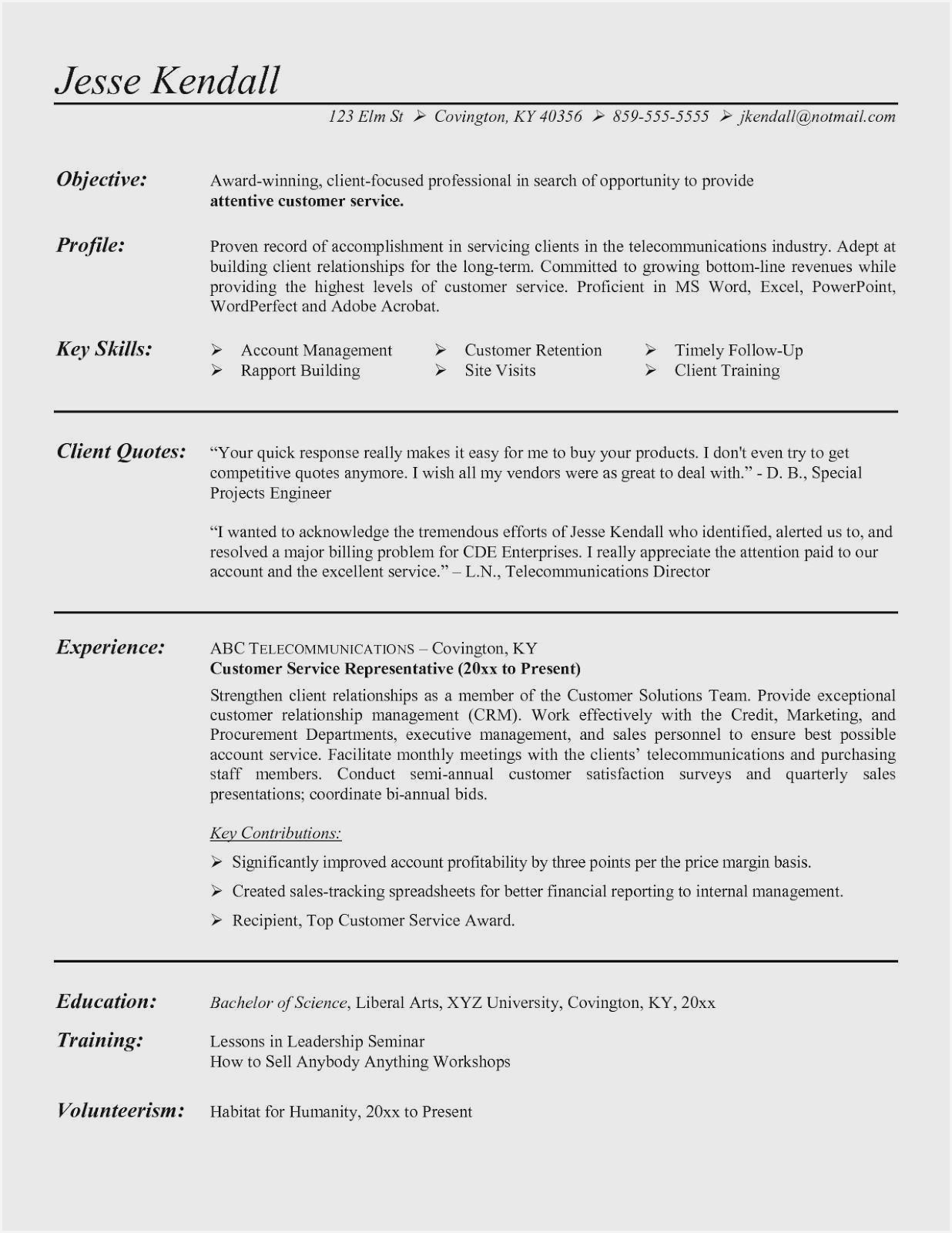 executive resume template word sample best cv samples exchange student adjunct instructor Resume Executive Resume Template Word
