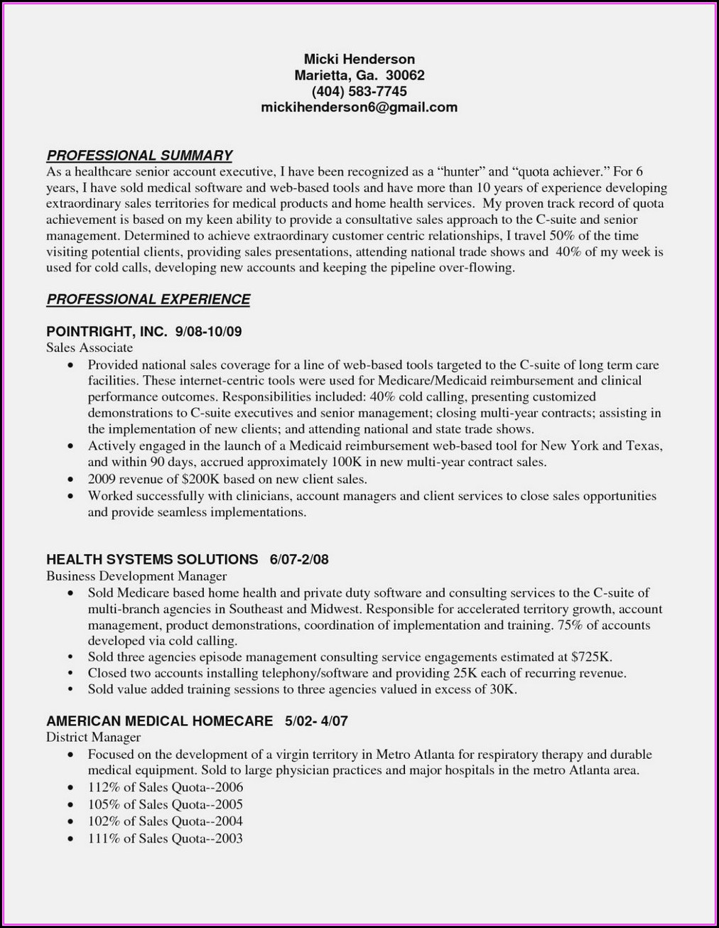 executive resume writing services best in atlanta ga professional service building Resume Professional Resume Writing Service Atlanta