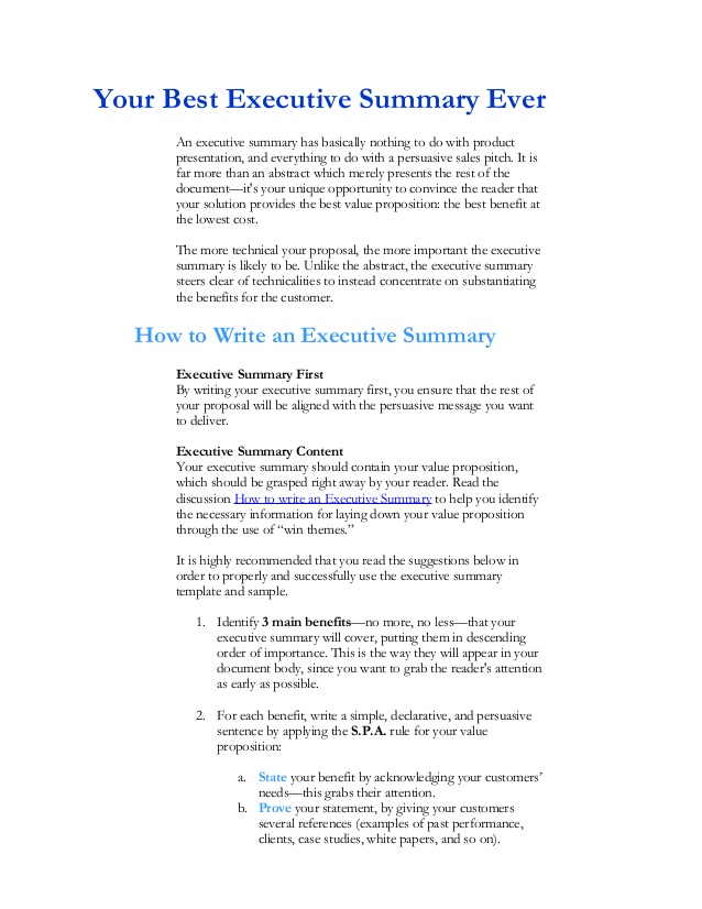 executive summary write below short of your resume for security guard job admin assistant Resume Write Below A Short Executive Summary Of Your Resume