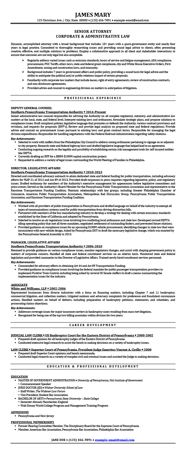 experienced attorney resume samples pdf best examples estate transactional sample dance Resume Real Estate Transactional Attorney Resume