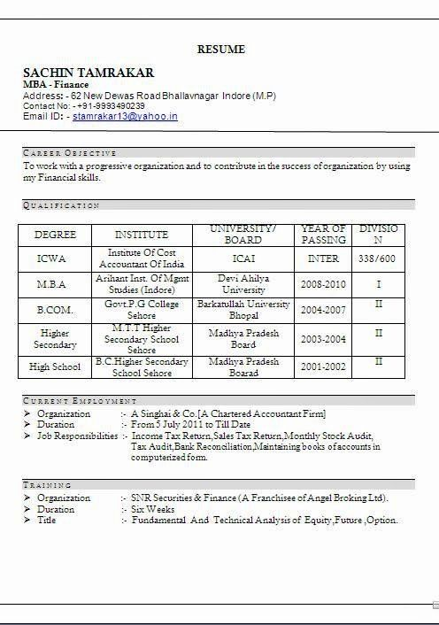 extra curricular activities examples for resume unique cv example extracurricular top Resume Extracurricular Resume Format
