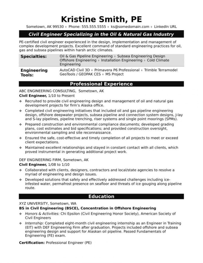 extracurricular activities on resume examples and honors extra curricular fo civil Resume Extracurricular Resume Format
