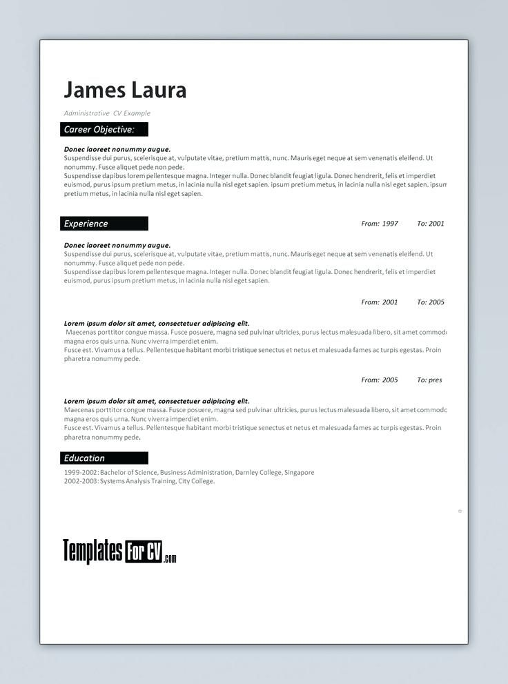 fantastic resume wizard in ms word for your microsoft template free business templates Resume Microsoft Templates Resume Wizard