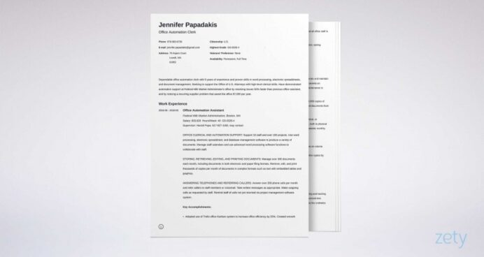 federal resume template word addictionary free fantastic high definition stna objective Resume Free Federal Resume Template Word