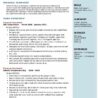 finance assistant resume samples qwikresume microsoft access skills pdf format for food Resume Microsoft Access Skills Resume
