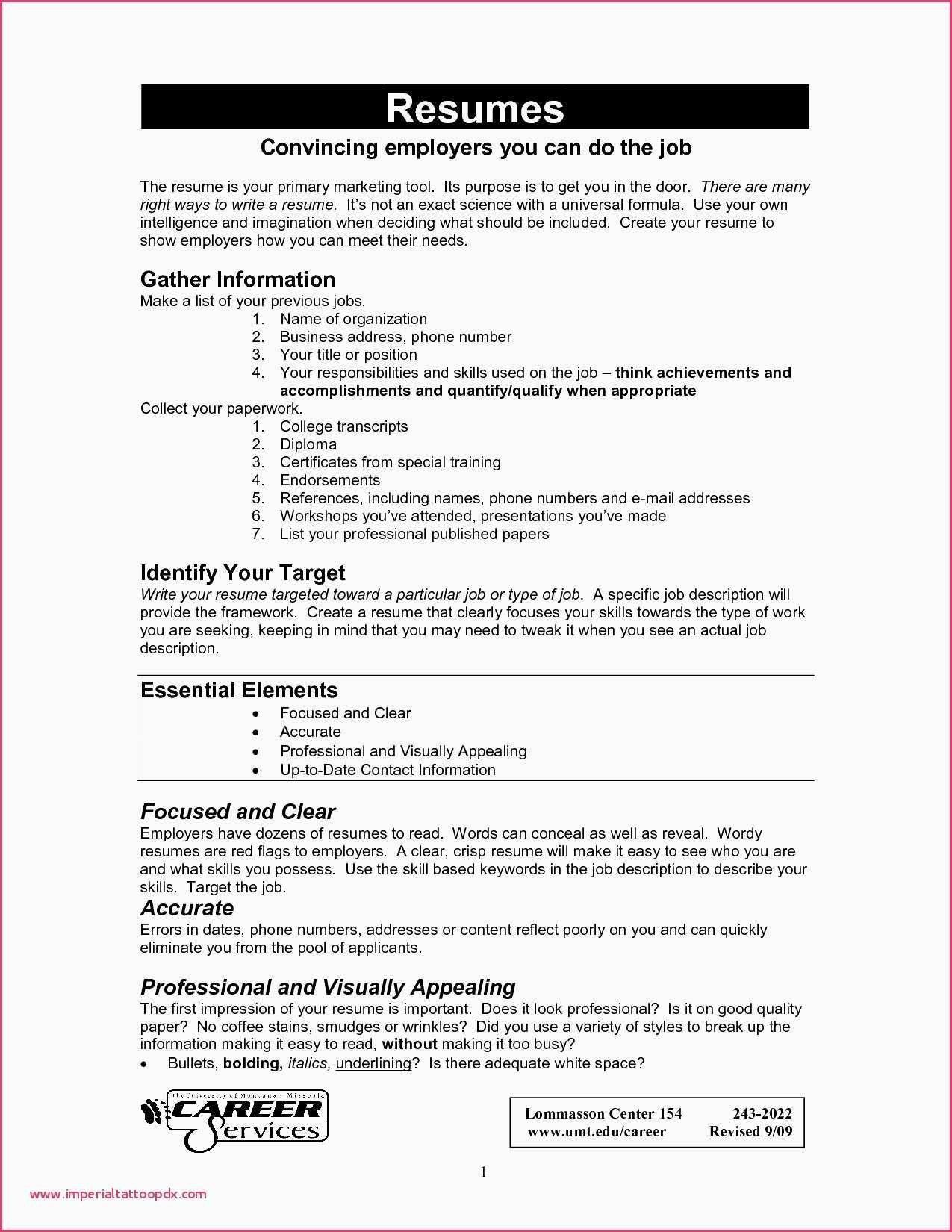 first job time working basic resume template best examples worker techniques experience Resume First Time Worker Resume