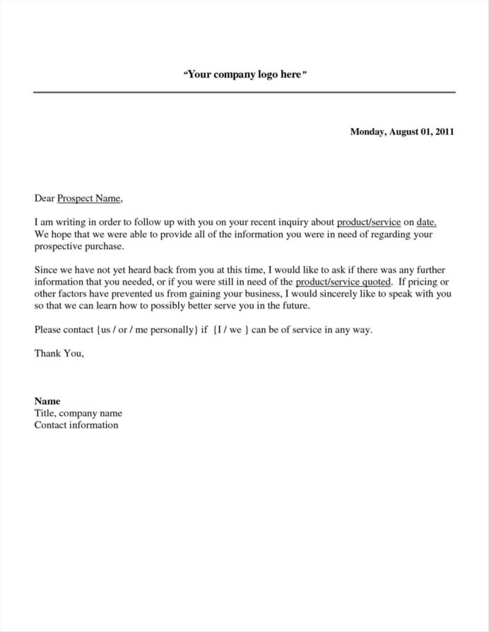 follow up email to recruiter after submitting resume example ceo google simple docs coast Resume Example Of Follow Up Email After Submitting Resume
