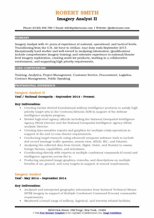 for air force resume samples format address support worker cover letter services san Resume Air Force Address For Resume