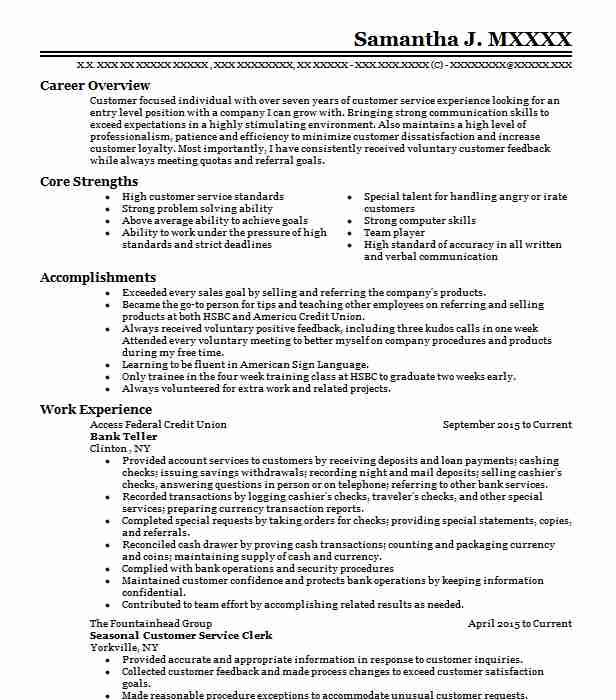 for resume objective format bank job academic achievement examples paraeducator cover Resume Resume Objective For Bank Job
