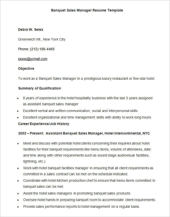 for resume samples word format example template federal style clean clinical research Resume Example Resume Template Word