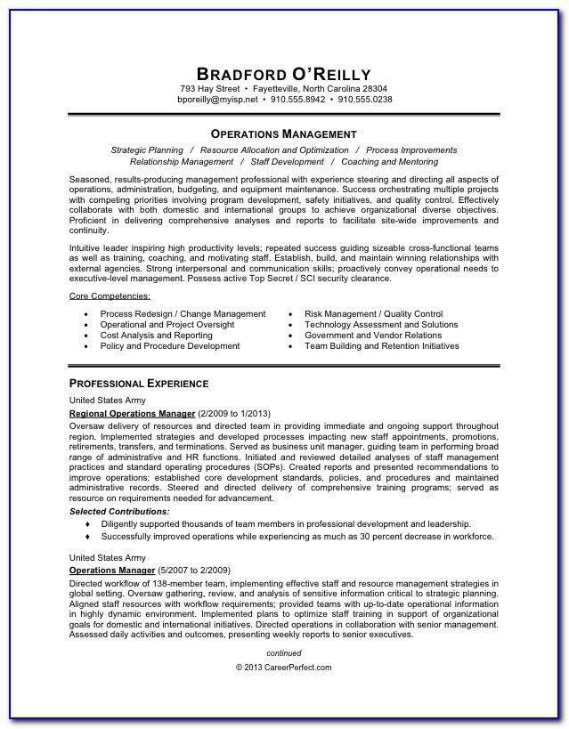 free military resume templates vincegray2014 examples professional research officer Resume Military Resume Examples 2017
