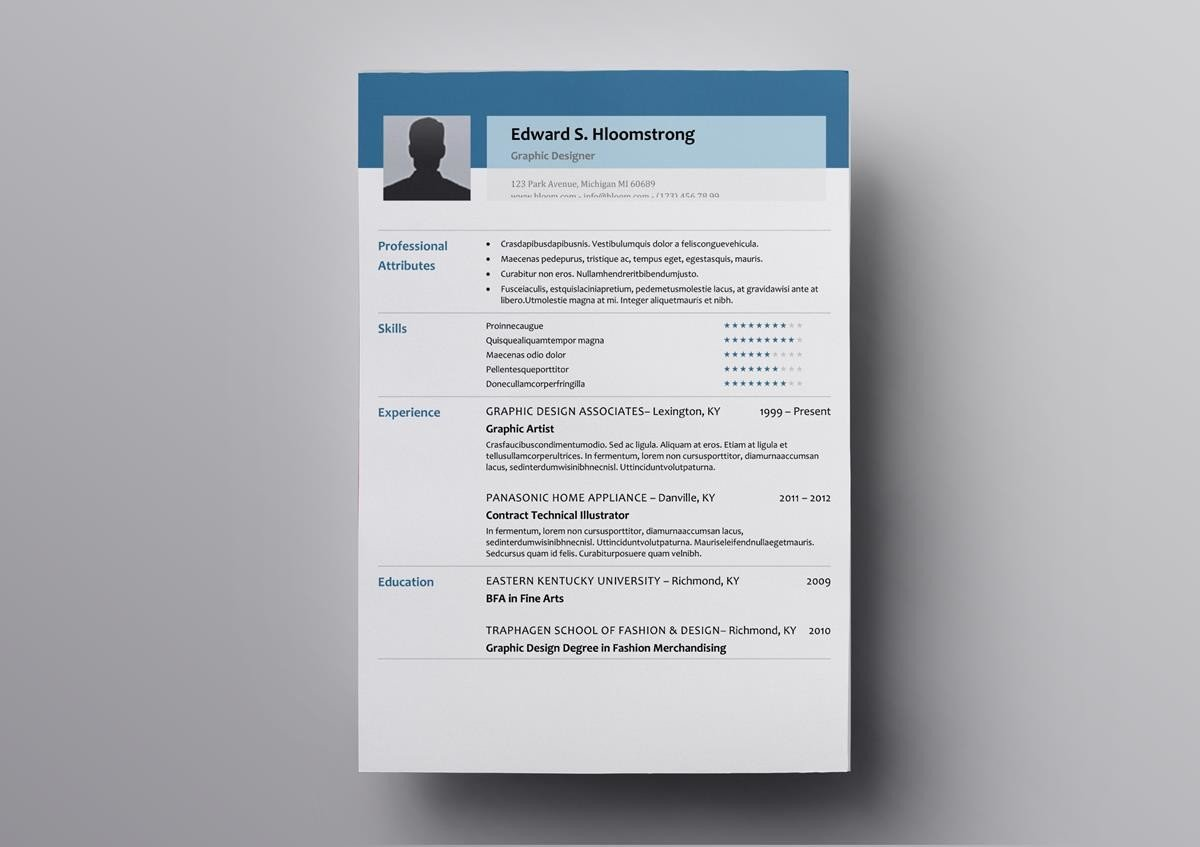 free openoffice resume templates also for libreoffice template open office hannah corneau Resume Libreoffice Resume Template
