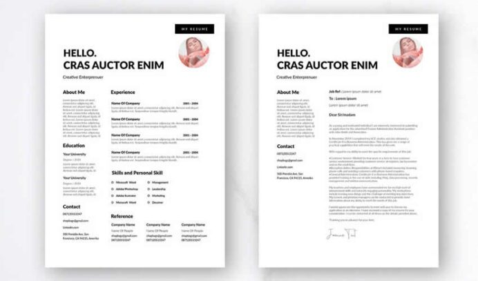 free professional adobe indesign resume templates dynamic cv template process quality Resume Free Dynamic Resume Templates