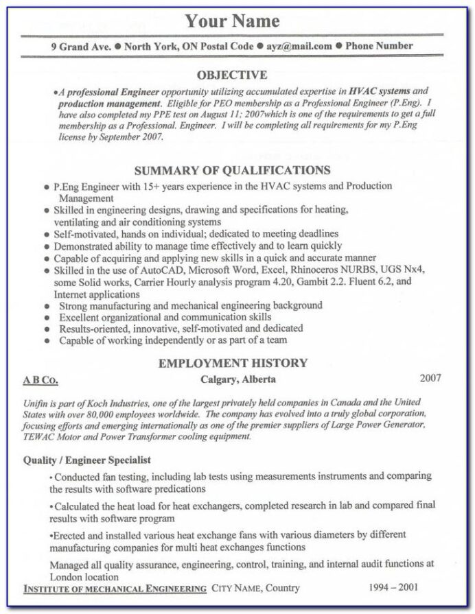 free resume maker templates format pdf vincegray2014 template creative broad experience Resume Canadian Resume Template Free