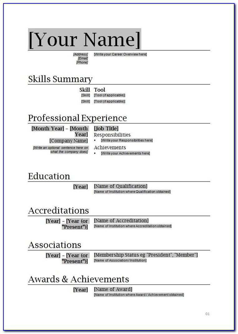 free resume templates for microsoft word pertaining to office builder vincegray2014 Resume Microsoft Templates Resume Wizard
