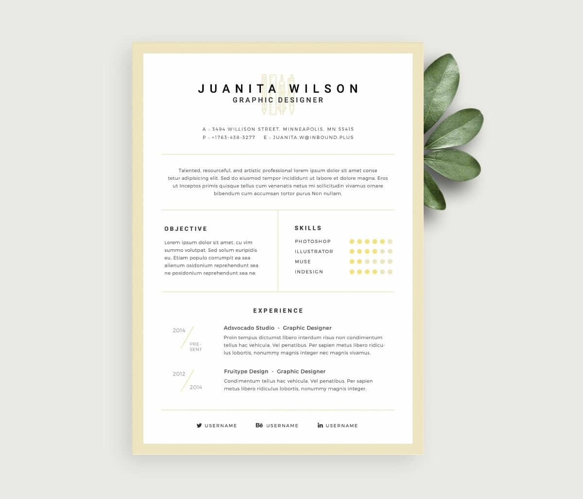 free resume templates for to now and printable cashier job administrative coordinator Resume Free And Printable Resume Templates