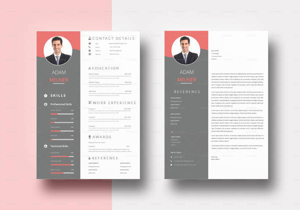 free sample bpo resume templates in ms word pdf for voice process professional template Resume Resume For Voice Process