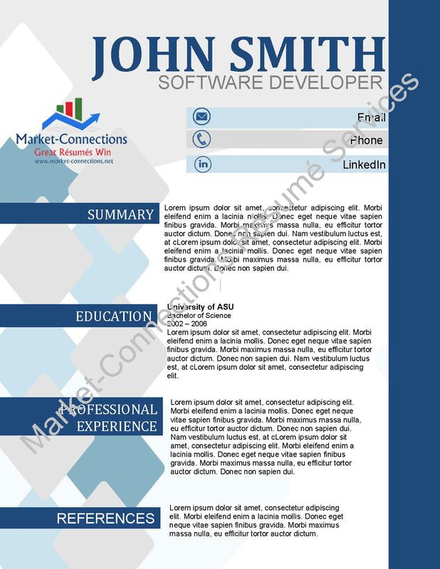 free visual cv resume with purchase best writing service los ang services professional Resume Best Resume Service Los Angeles