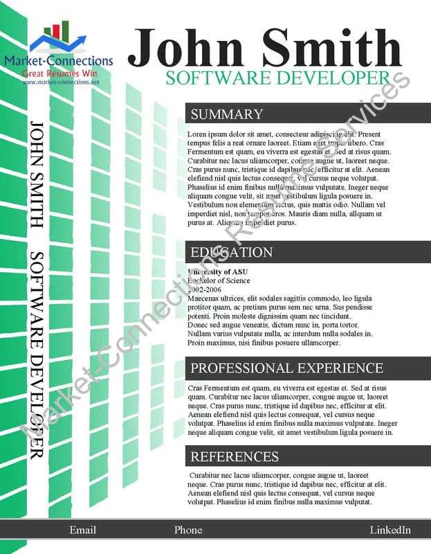 free visual cv resume with purchase writing service services best wri los angeles Resume Best Resume Service Los Angeles