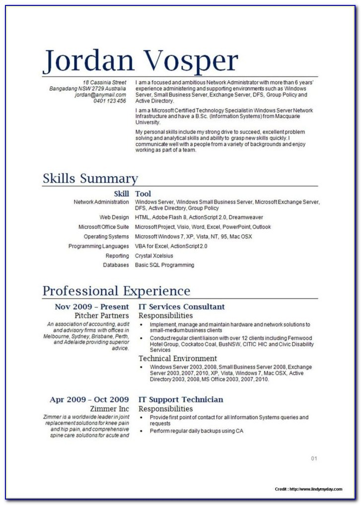 free windows resume templates vincegray2014 college student samples examples microsoft Resume Windows 7 Resume Templates Free