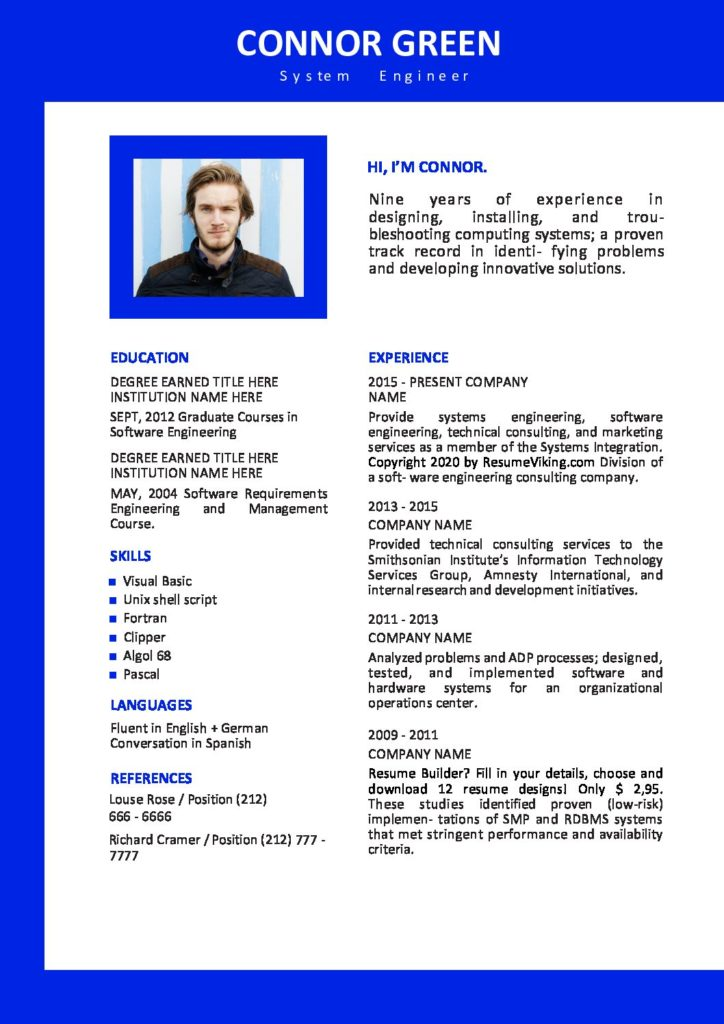 free word resume templates in ms simple format file edit pdf 724x1024 should put home Resume Simple Resume Format Word File Download