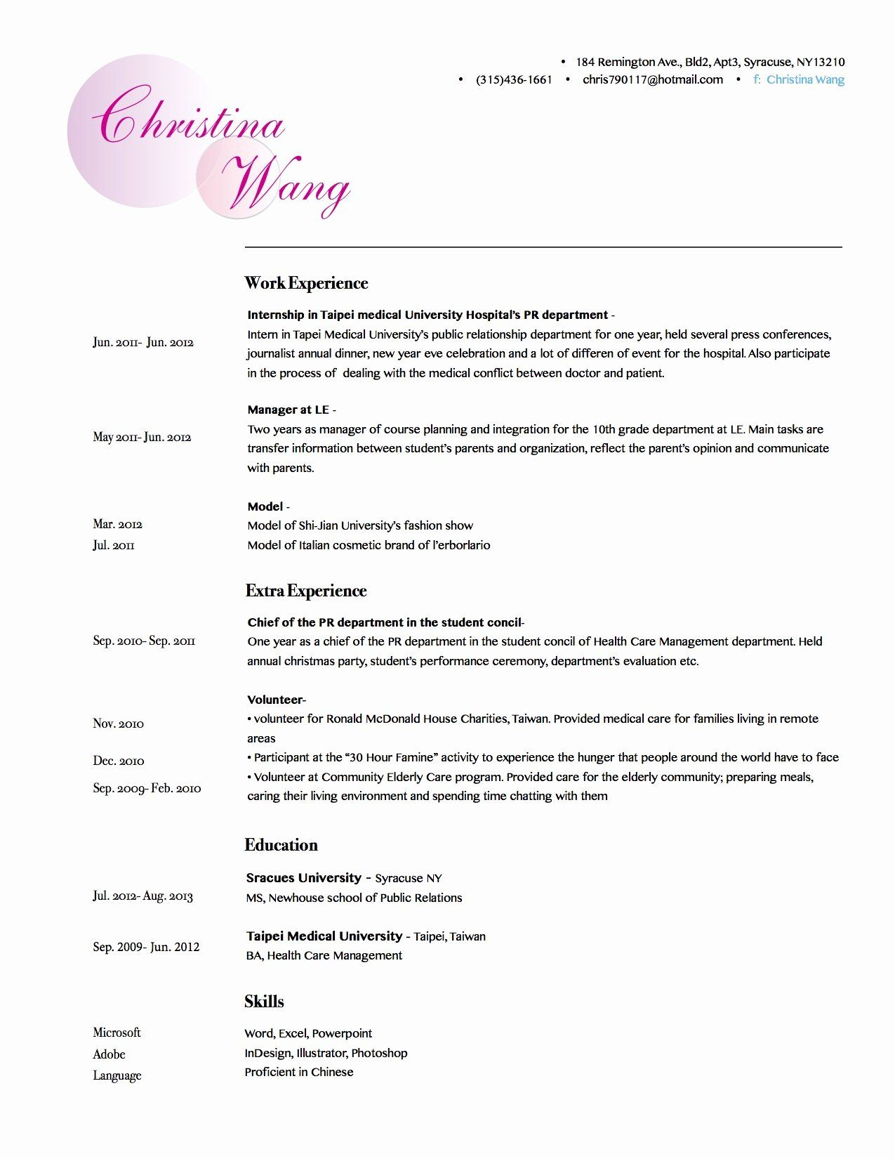 freelance makeup artist resume awesome listing salary requirements on keyword search Resume Makeup Artist Resume Freelance