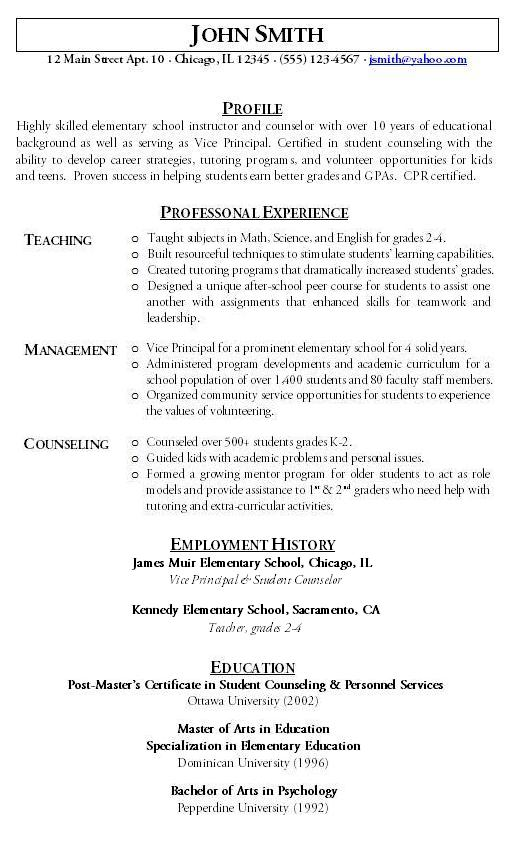 no experience functional resume template builder example student high school samples with Resume Student Functional Resume