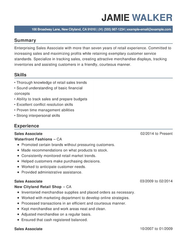 functional resume samples examples format templates help example insurance secretary ucf Resume Functional Resume Example