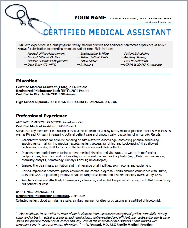 get these new medical assistant templates resume word samples cv template swim instructor Resume Medical Assistant Resume Templates Word