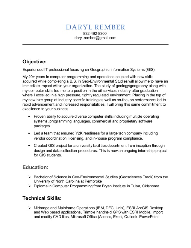 gis analyst resume skills on ats analysis job category article all caps construction Resume Gis Analyst Skills On Resume