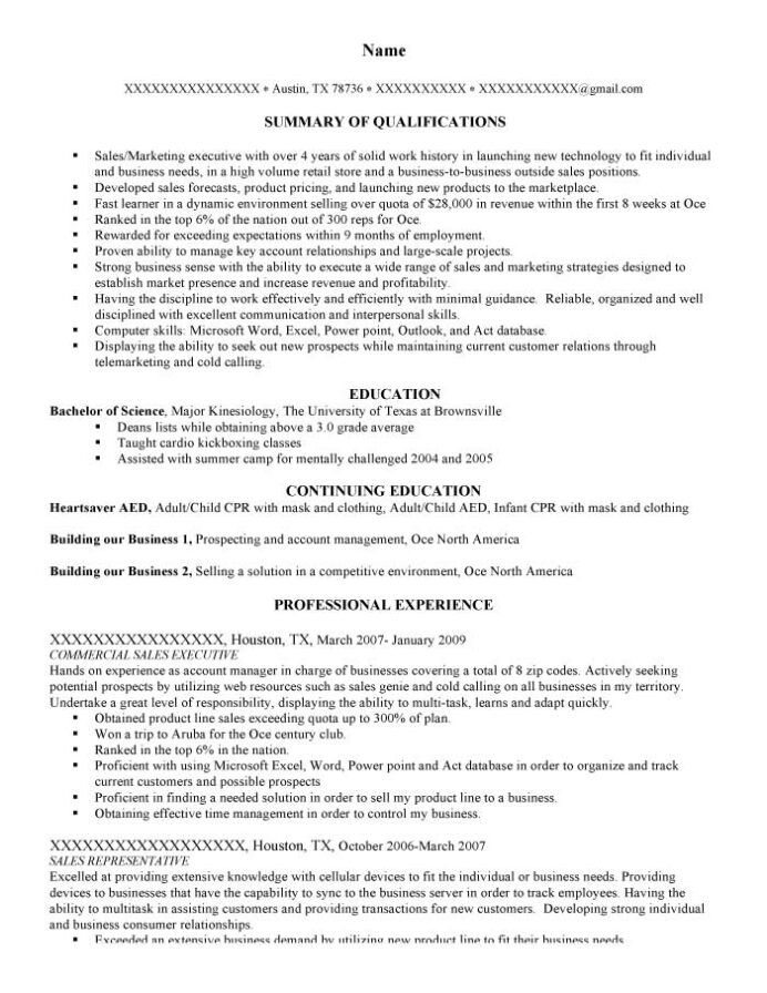 good resume examples for all careers prime military leadership infantry and squad leader Resume Military Leadership Resume Examples
