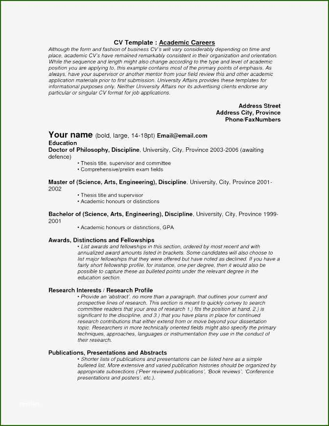good ut mccombs resume template academic cv cover letter examples word lying about high Resume Mccombs Resume Template