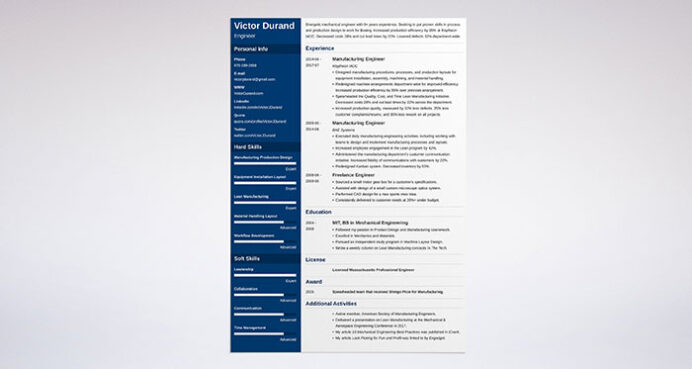 graphic design resume best practices and examples designer content sample mba telecommute Resume Graphic Designer Resume Content